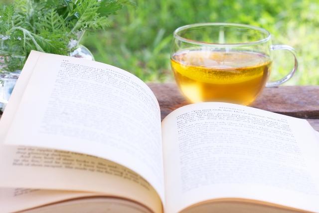 エクセルVBAおすすめ本|実際に読んだ本を目的別に紹介
